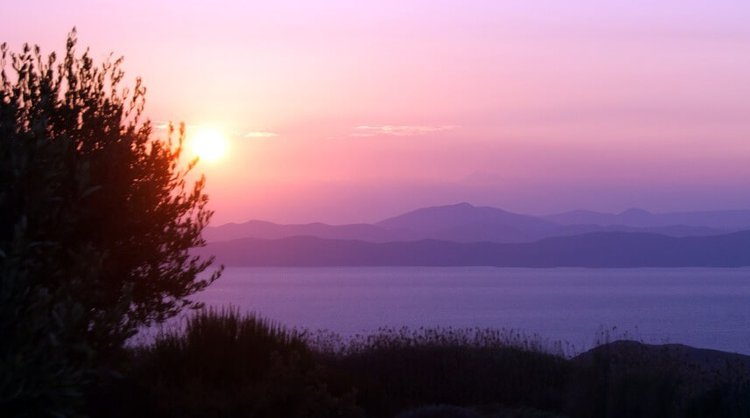 day-trips-from--athens-kea-island-sailo