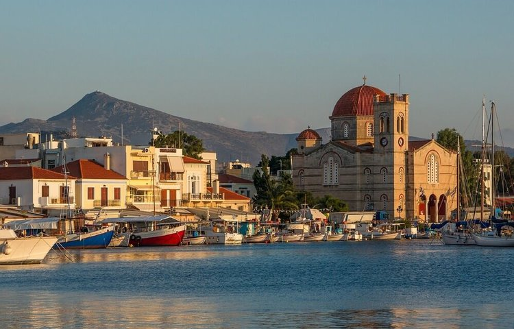 day-trips-from-athens-aegina-island-sailo