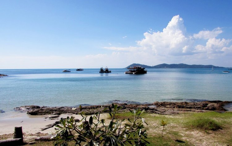 sailing-holidays-pattaya-thailand-koh-samet-sailo