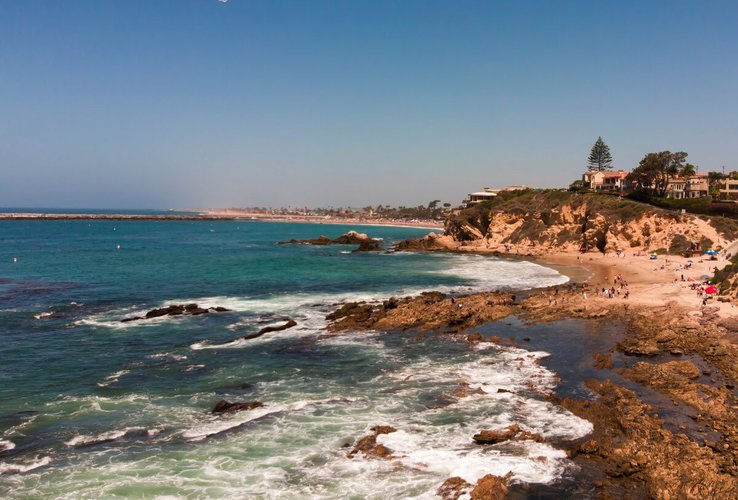 sailing-long-beach-california-sailo-boat-rentals-coast-hopping
