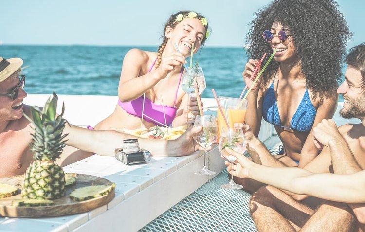 sailing-long-beach-california-sailo-party-boat-rentals