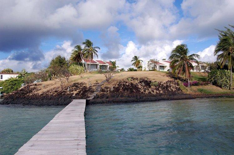 sailing-martinique-sailo-boat-rentals-illes-du-francois