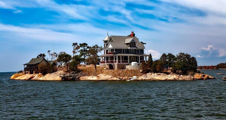 Waterfront-Restaurants-Greenwich-CT