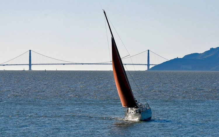 sailing-san-francisco-california-yacht-rentals-sailo-family-fun