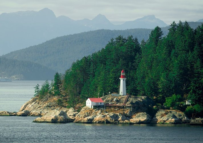 sailing-vancouver-sailo-boat-charter-southern-gulf-islands-canada