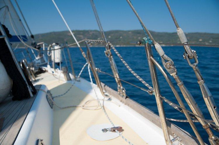 sail-naoussa-paros