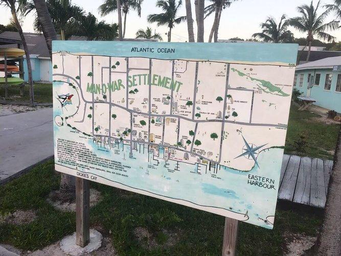 sailo-abaco-catamaran-charters-man-o-war-cay-bahamas