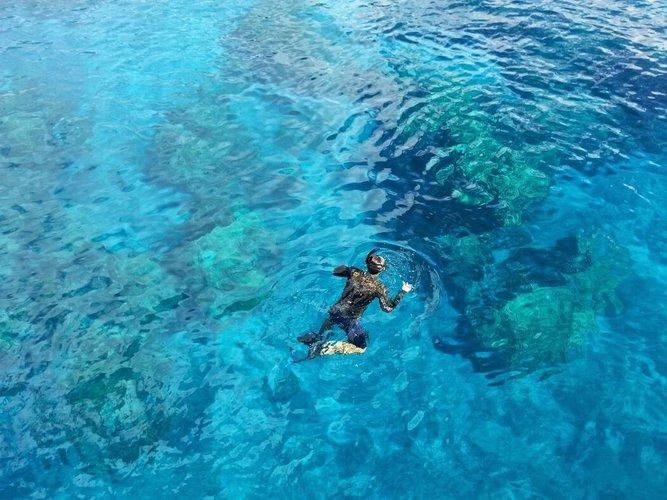 sailo-boat-charters-nassau-bahamas-cable-beach