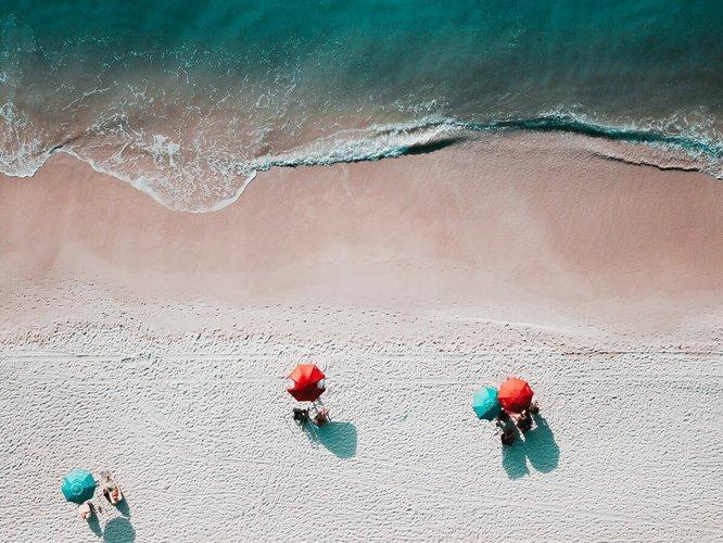 sailo-boat-rental-nassau-bahamas-harbour-island