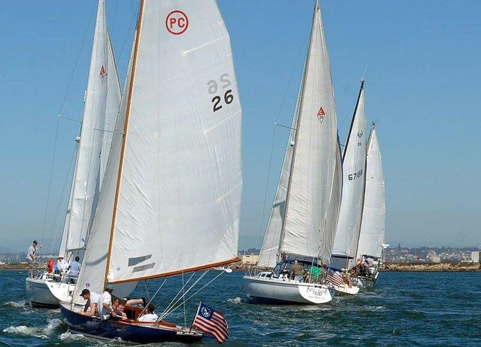 san-diego-sailing-charters-learn-sailo