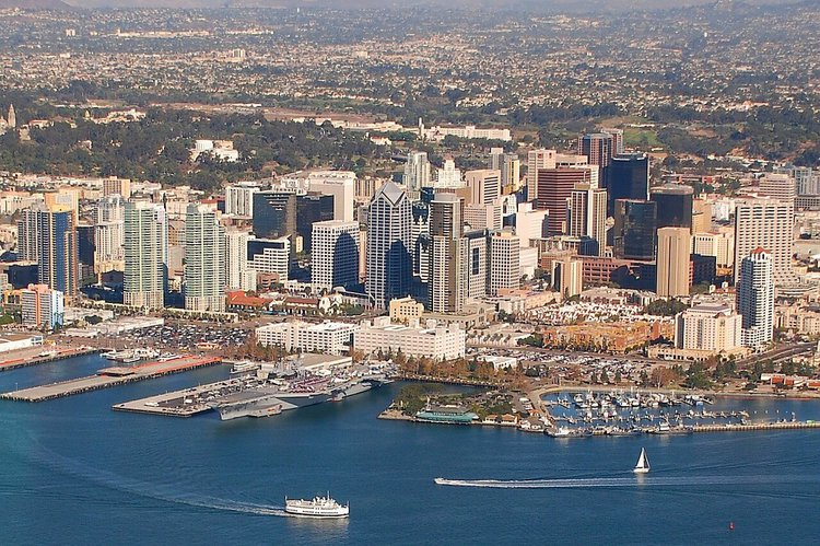 san-diego-sailing-charters-harbor-cruise-sailo