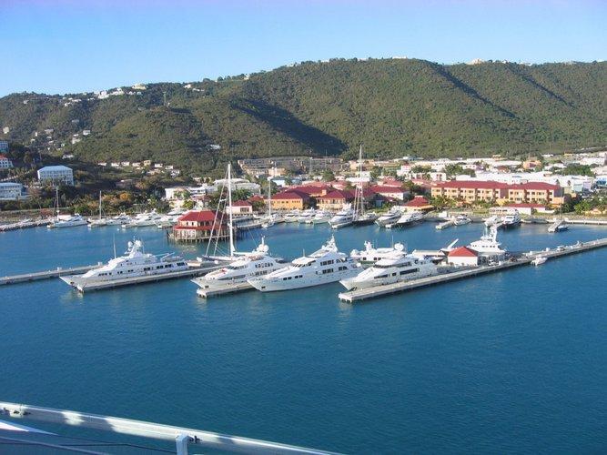 usvi-sailboat-charter
