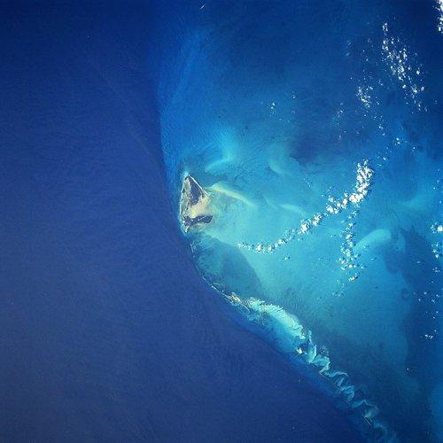 snorkeling-bimini
