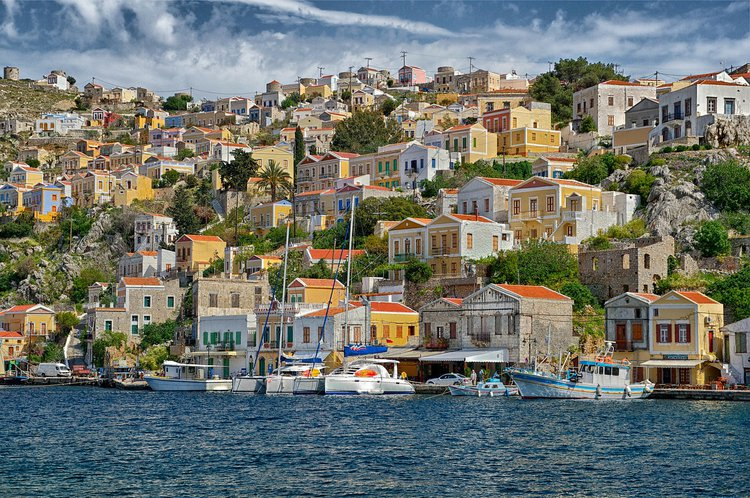 day-trip-boat-symi-island-greece
