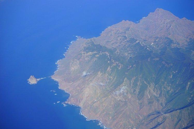 tenerife-sightseeing-tour-anaga-coast