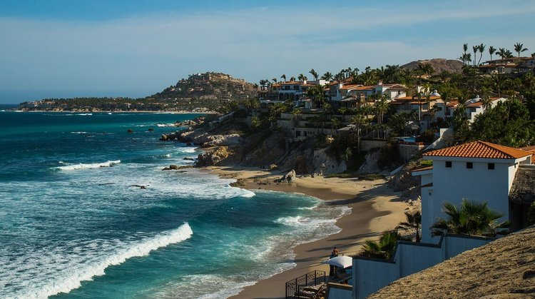 things-to-do-by-boat-cabo-san-lucas-mexico-san-jose-sailo-yacht-rental