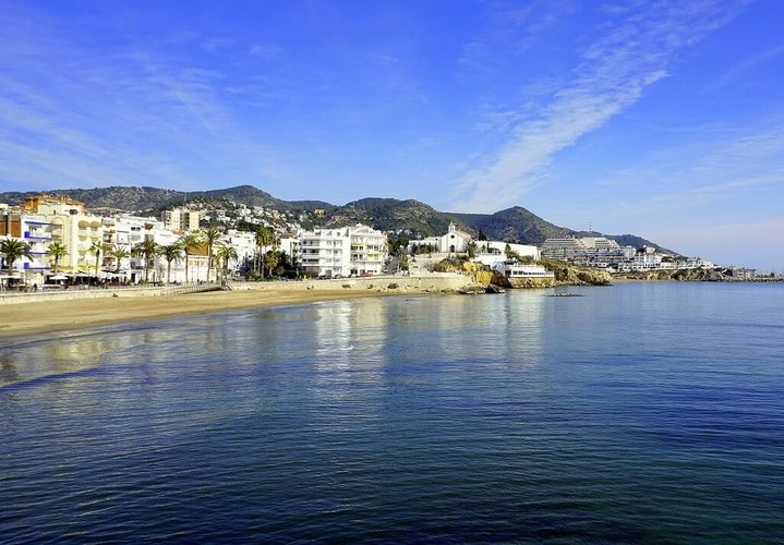 yacht-rental-barcelona-boat-hire-costa-brava-sitges