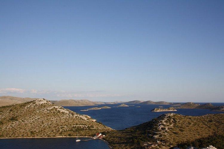 zadar-boat-trips-kornati-islands-sailo-yacht-charter