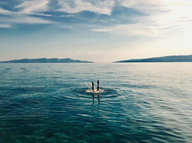 zadar-boat-trips-uglijan-pasman-islands-sailo-yacht-charter