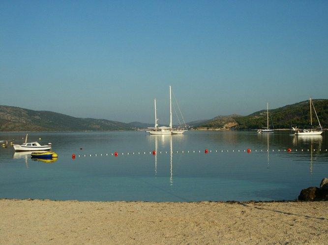zirje-island-sailing