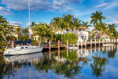 boat-rentals-ft-lauderdale-top-boating-destinations