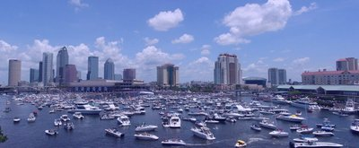 boat-rentals-tampa-bay-top-boating-destinations