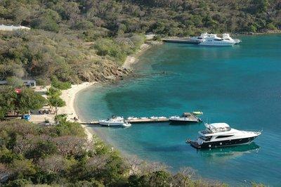 bvi-yacht-charters