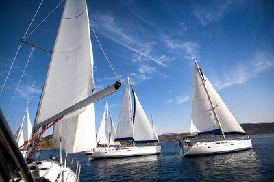 oyster-bay-sailing