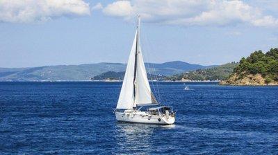 sailing-dodecanese
