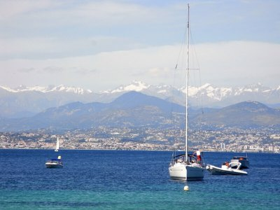 sailing-french-riviera-antibes