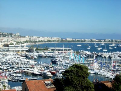 sailing-french-riviera-cannes
