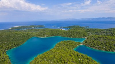 Croatia - a featured Sailo destination