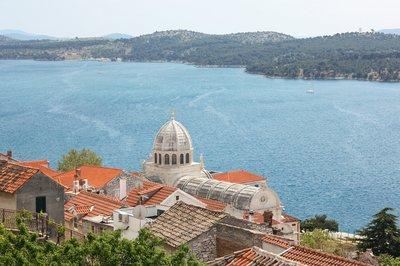 sailing-holidays-sibenik-croatia