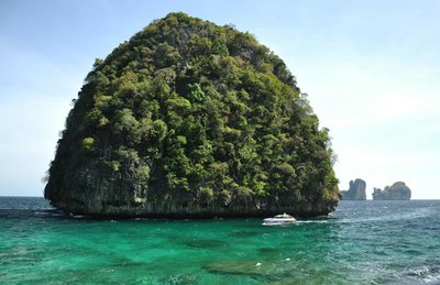sailing-thailand-luxury-yacht-charter-phuket