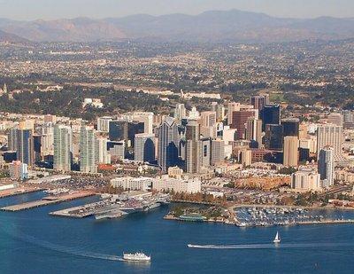 yacht-rentals-san-diego-california