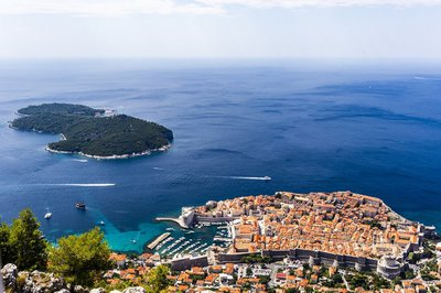 sailing-dubrovnik-yacht-charter