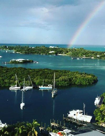 Sailing Charters In The Bahamas: Catamaran, Sailboat And Bareboat