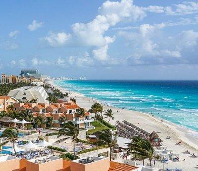 sailing-mexico-cancun-yacht-rental-sailo