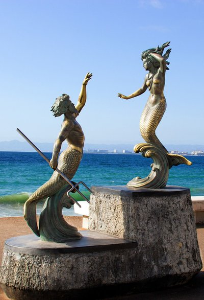 sailing-mexico-puerto-vallarta-sailo