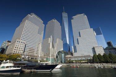 USA Northeast - a featured Sailo destination