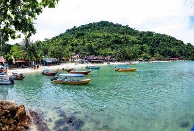 sailo-sailing-southeast-asia-boat-rental