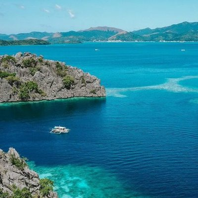 sailo-sailing-southeast-asia-boat-rentals-yacht-charters