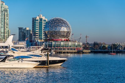 sailing-canada-vancouver-boat-rentals-yacht-charters-Sailo