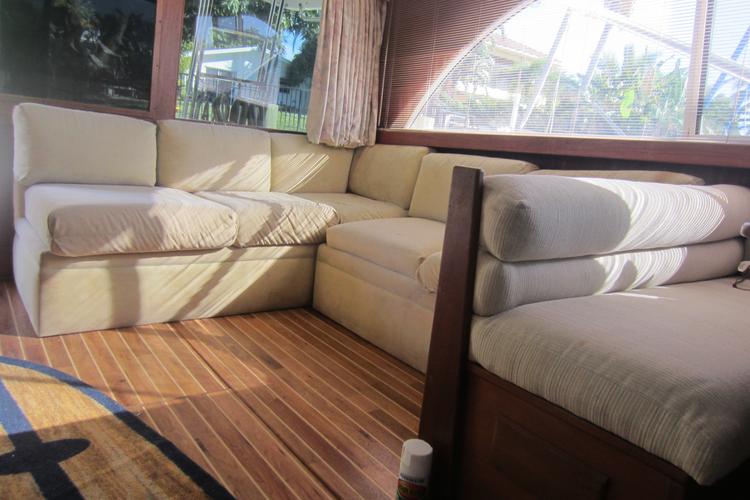 Boat rental in North Palm Beach, FL