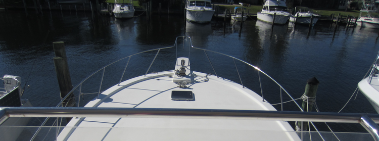 Convertible boat for rent in North Palm Beach