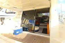 thumbnail-5 Azimut 58.0 feet, boat for rent in Miami, FL