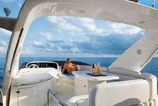 thumbnail-2 Azimut 62.0 feet, boat for rent in Miami, FL