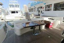 thumbnail-14 Azimut 62.0 feet, boat for rent in Miami, FL