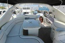 thumbnail-9 Azimut 62.0 feet, boat for rent in Miami, FL
