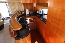 thumbnail-11 Azimut 62.0 feet, boat for rent in Miami, FL